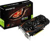 Gigabyte nVidia GeForce GTX 1060 Windforce 2 3GB Graphics Card
