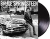 Bruce Springsteen - Chapter and Verse (Int'L Colored Vinyl Version) (Vinyl)