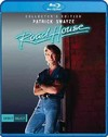 Road House (Region A Blu-ray)
