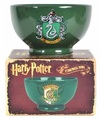 Harry Potter – Slytherin Ceramic Bowl