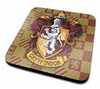 Harry Potter – Gryffindor Crest Single Coaster