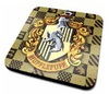 Harry Potter – Hufflepuff Crest Single Coaster
