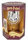 Harry Potter – Hogwarts Colour Change Glass
