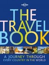 Lonely Planet The Travel Book - Lonely Planet Publications (Hardcover)