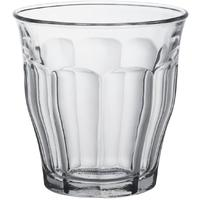 Duralex - Picardie Tumblers - 130ml (Set of 6)