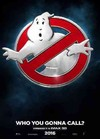 Ghostbusters (Region 1 DVD)