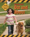Being Safe Out and About - Honor Head (Hardcover)
