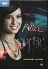 Alice (Region 1 DVD)