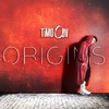 TiMO ODV - Origins (EP) (CD)