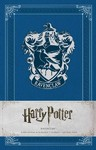 Harry Potter - Ravenclaw Hardcover Ruled Journal - Insight Editions (Hardcover) Cover