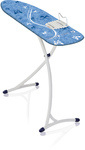 Leifheit - AirBoard Ergo Ironing Board (X-Large) Cover