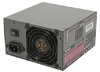 Antec NeoEco 550M 550w Power Supply
