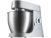 Kenwood - Silver Premier Major Food Machine