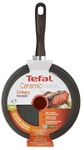 Tefal - Ceramic Control Frying Pan - 26cm