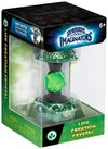 Skylanders Imaginators: Vessel Life Creation Crystal (Multi-Format)
