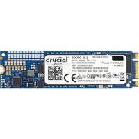 Crucial MX300 1TB M.2 2280ds Solid State Drive