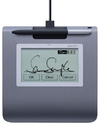 Wacom - 4.5 inch Mono Signature Pad - No Software