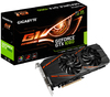 Gigabyte nVidia GeForce GTX 1060 G1 Gaming 3Gb Graphics Card