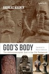 God's Body - Andreas Wagner (Paperback)