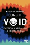 Filling the Void - Marcus Gilroy-Ware (Paperback)