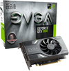 EVGA nVidia GeForce GTX 1060 6GB GDDR5 192 Bit Graphics Cards