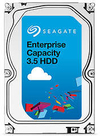 Seagate Enterprise 4TB Serial ATA III 3.5 inch Internal Hard Drive