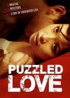 Puzzled Love (Region 1 DVD)