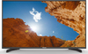 Hisense M2160 32 inch HD Ready LED TV