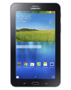 Samsung Galaxy Tab3 Lite 7 Inch 3G Tablet - 8GB Black