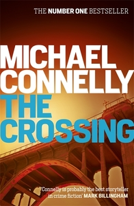 The Crossing - Michael Connelly (Paperback)
