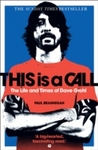This Is a Call - Paul Brannigan (Paperback) Cover