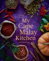 My Cape Malay Kitchen - Cariema Isaacs (Paperback)
