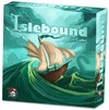 Islebound (Board Game)