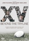 XV: Beyond the Tryline (DVD)