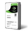 Seagate - Barracuda Pro 8TB 3.5 inch SATA III Internal Hard Drive