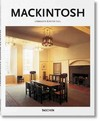 Mackintosh - Charlotte & Peter Fiell (Hardcover)