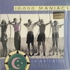 10,000 Maniacs - In My Tribe (Vinyl)