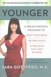 Younger - Sara Gottfried (Hardcover)