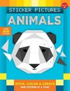 Poly Animals - Walter Foster Jr. Creative Team (Paperback)
