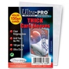 Ultra Pro Standard Sleeves - Thick Card Sleeves (100 Ct)