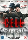 Cell (DVD)
