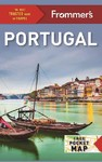 Frommer's Portugal - Paul Ames (Paperback)