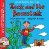 Jack and the Beanstalk - Stephen Tucker (Mixed media product)