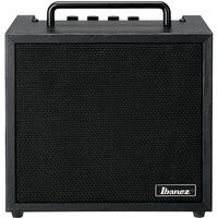 Ibanez IBZ10BV2 IBZ Series 10 watt 6.5 Inch Bass Guitar Amplifier Combo