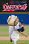 Retirement Curveball - Tomas Mcfie (Paperback)