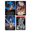 Star Wars – Film Posters Coasters
