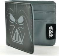 Star Wars – Darth Vader Wallet - Cover