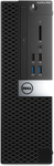 Dell OptiPlex 5040 i5-6500 4GB RAM 500GB HSS Small Form Factor Desktop PC