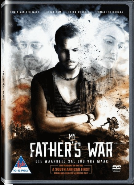 my father the hero 1994 watch online