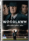 Woodlawn (DVD)